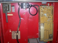 westinghouse_wd60_coin_door_before.jpg